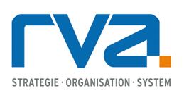 RVA GmbH